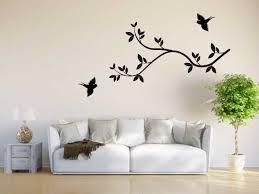 birds with tree branch vinyl wall art on tree branches vinyl wall art with live laugh love pallet signs vinyl wall art pietermaritzburg
