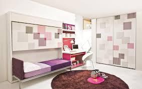 Kids Bedroom Space Saving Transformable Space Saving Kids Rooms
