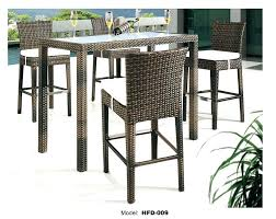 best patio cleaner the best patio cleaner patio furniture cleaner