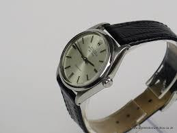 mens vintage rolex air king watch wr1045 wimbledon watches mens vintage rolex air king watch wr1045