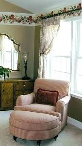 small bedroom chair with ottoman and chairs ottomans