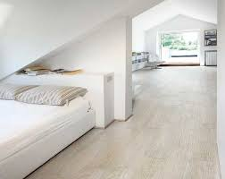 the wood effect porcelain tiles we are growing more and more popular they are not an alternative to hard wood but a competitor