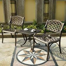 aluminum chairs for sale philippines. aluminum dining table and chairs for sale philippines 3 piece cast u