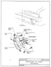 wiring diagrams 7 blade trailer wiring 7 pin trailer harness rv 7 way trailer plug wiring diagram gmc at 7 Rv Plug Diagram