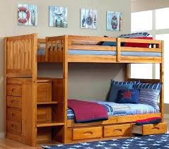 cool kids beds with slide. Boys Bed With Slide Cool Bunk Beds Slides Kids Crib Double Low .