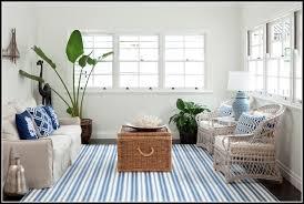 Striped area rug Depot Blue Striped Area Rug Home Decorating Ideas Blue Striped Area Rug Rugs Home Decorating Ideas ojk6nv2kyz