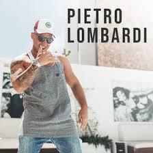 Pietro lombardi's career was launched in 2011, when the teenage r&b singer won the eighth season of deutschland sucht den superstar and rele. Pietro Lombardi Tickets Alle Termine Auf Einen Blick Karten Online Bestellen Reservix Dein Ticketportal