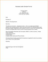 Invitation Letter Sample Speaker Best Of Formal Business Invitation