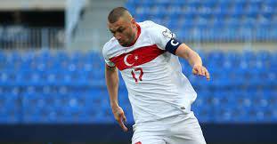 """Burak Yilmaz: """"Hätten vor den Spielen die sieben Punkte ohne zu zögern  genommen"""""""