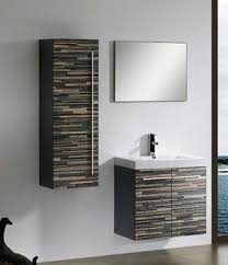 modern bathroom furniture cabinets. modern bathroom vanity cabinet m2322 furniture cabinets l