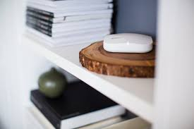 smart home office. these gadgets are so cool youu0027ll look forward to work smart home office o