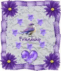 friendsrus | Tumblr