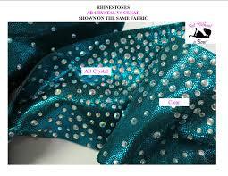 new dolly cheer bows ab crystal vs clear rhinestones