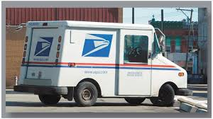 Trump 2019 Budget Usps Changes Linns Com