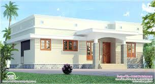 beautiful home plans in kerala budget houses in beautiful small bud home plans design floor home