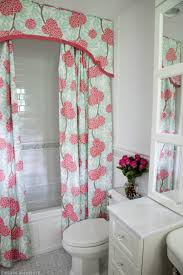 awesome shower curtain. Large Size Of Shower:91 Awesome Bathroom Shower Curtains Images Design Curtain