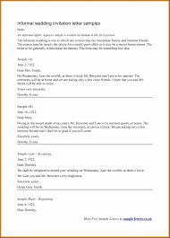 formal handwritten letter format format writing informal letter french fresh informal handwritten