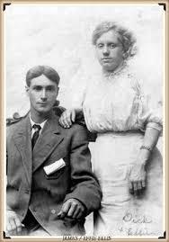 James Earl Ellis (1887-1952) - Find A Grave Memorial