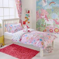 children 39 unicorn room decor unicorn toy kid ideas unicorn bedding for kids