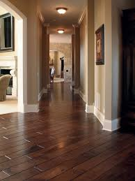 walnut hardwood floor. Impressive Walnut Wood Flooring Hardwood Floors Ideas Pictures  Remodel And Decor Walnut Hardwood Floor L