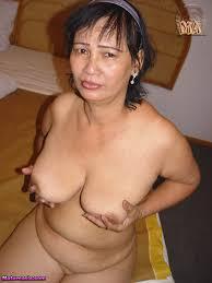 Bbw asian granny sex
