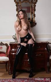Harmonyvision Irina Bruni Naughty Girl Fucked Hard Nude Gallery