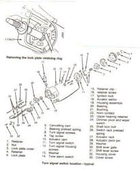91 s10 ignition wiring diagram diagram 91 S10 Wiring Diagram S10 Ignition Wiring Diagram