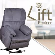 chair lift elderly. Living Room Electric Relaxing Recliner Chair Rise Sofa With Lift Motor Elderly R