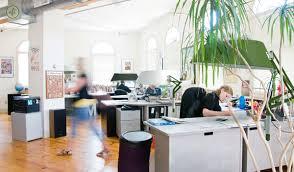 designer office space. Share Designer Office Space