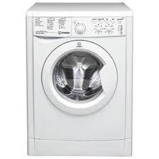 washing machines argos. Perfect Machines Product Features To Washing Machines Argos U