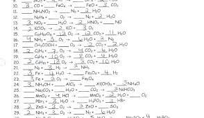 x a previous image next wallpaper balancing chemical equations worksheet practice problems with answers
