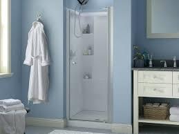 delta pivoting shower door pivoting delta pivoting shower door installation instructions