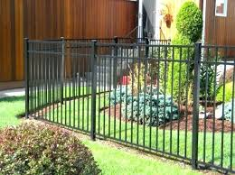 invisible fence for small dogs. Petsafe Underground Fence Pet Invisible Recent Full Size Of Pergola Wonderful Indoor . For Small Dogs D