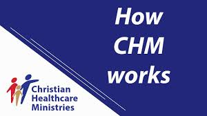 In the first two years of membership, bills incurred for a pre. How Chm Works Youtube
