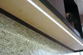 home depot outdoor led strip lights lighting