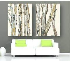 large wall prints extra art oversized very canvas print soft pastels home decor artwork nz on extra large wall art nz with large wall prints extra art oversized very canvas print soft pastels