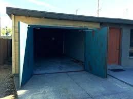 swinging garage door swinging garage door swing out barn doors and swinging garage doors with how swinging garage door