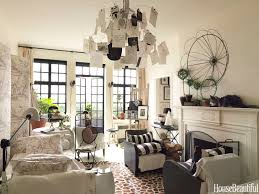 decorating one bedroom apartment. Decorating Ideas For Small Spaces How To Organize A Space. Modern Apartments Decor. Interiors One Bedroom Apartment O