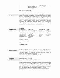 Free Resume Making Best of Read Write Think Resume Generator New Truly Free Resume Builder Free