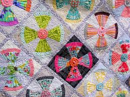 THIS IS THE OFFICIAL STEAM PUNK PATTERN PC | Quilts...Jen Kingwell ... & THIS IS THE OFFICIAL STEAM PUNK PATTERN PC Adamdwight.com