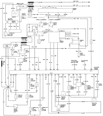 f wiring diagram 1990 f800 wiring diagram 1990 discover your wiring diagram 1990 ford bronco radio wiring diagram