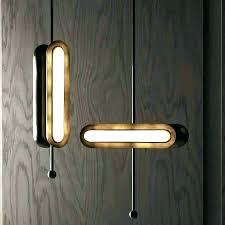 pendant lighting plug in. Plug In Pendant Lamp Wall Light Wholesale Lighting