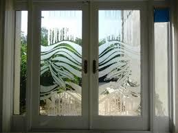 decorative window glass. image of: decorative window film lowes glass