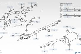 similiar subaru forester exhaust system diagram keywords exhaust diagram 26 exhaust system diagram brz exhaust system diagram
