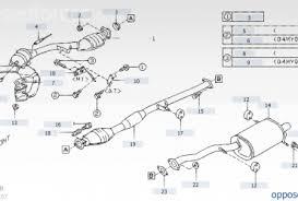 similiar 1998 subaru forester exhaust system diagram keywords exhaust diagram 26 exhaust system diagram brz exhaust system diagram