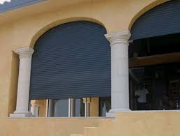 hurricane shutters sarasota. Perfect Hurricane Roll Up Hurricane Shutters Inside Sarasota A