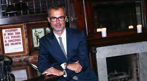 Globalnews.ca your source for the latest news on victoria beckham. Victoria Beckham Ceo Exits Amid Turnaround News Analysis Bof