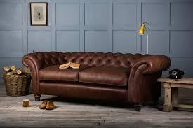 elegant full grain leather sofa full grain leather sofa singapore