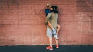 287 Liebessprüche Süß Romantisch Von Herzen