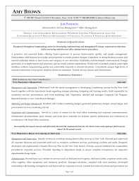 s and marketing qualifications resume resume template objective portion of resume objective portion of how to write a s resume cover